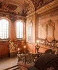 Riapre Villa Arconati, la piccola Versailles lombarda