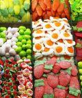 Il mercatino di San Nicolò