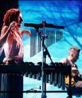 Daiana Lou: da X-Factor al palco dell'Auditorium di Roma