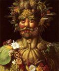 Bosch, Brueghel, Arcimboldo: una mostra spettacolare di arte digitale