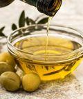 Fiera dell'oliva e dei prodotti autunnali 2018