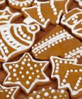 Mercatino di Natale di Ordona