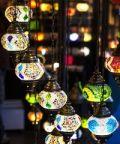 Curiosando, mercatino dell'antiquariato e collezionismo