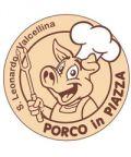Festa del Porco in Piazza