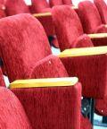 D'Ante Litteram! Inferno 3-5-26: la riscoperta teatrale della Commedia dantesca