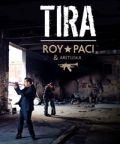 Roy Paci & Aretuska in concerto