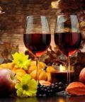 Ottobre in Festa a Rometta