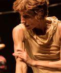 3 Mujeres: la danza è grande protagonista al Teatro Tor Bella Monaca