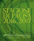Stivalaccio Teatro presenta