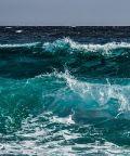 Ritorna il Festival del Mare a Genova