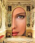 Giornate FAI di Primavera: la bellezza restituita dell' Odeon e Terme di Taormina