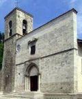 Festa Patronale di San Pietro e San Paolo