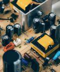 Fiera dell'Elettronica e del radioamatore