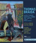 Mostra di Thomas Braida