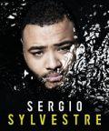 Sergio Sylvestre in concerto