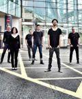 Planet Funk in tutta Italia con 'Recall tour'