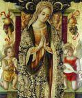 A Senigallia in mostra i capolavori di Crivelli, Perugino e Giaquinto
