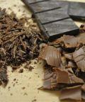 Sottosopra al cioccolato giunge alla 2^ edizione