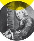 World Organ Day, giro d'Europa con la musica d'organo