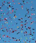 Festa di Carnevale a Vigolzone