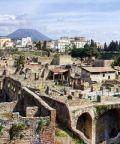 I venerdì di Ercolano: suggestivi percorsi serali al Parco Archeologico e al Mav