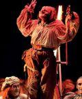 Les Fourberies de Scapin: a Roma va in scena Molière