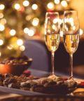 Cantine aperte a Natale in Campania