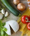 Festival della Cucina Mantovana 2017, la festa dei sapori tipici