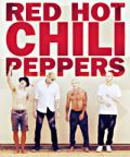 I Red Hot Chili Peppers tornano in Italia per due imperdibili concerti