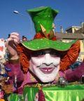 Carnevale a Cuceglio