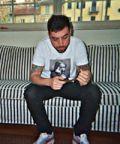 Il rapper Coez torna in tutta Italia per un super tour estivo
