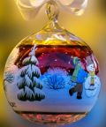 Mercatino di Natale a Busca
