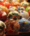 Gli eventi di Natale 2017 a Cesano Maderno