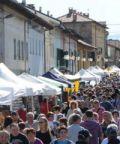 Mostra dell'Artigianato a Bosconero: scopri il Canavese