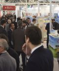 Marca by Bologna Fiere 2019