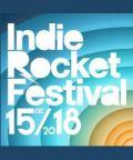 IndieRocket Festival 2018