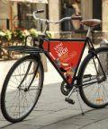 Veni vidi bici! Una mostra di e con Riccardo Guasco