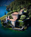 Sete di cultura e peccati di gola, cene esclusive a Villa del Balbianello
