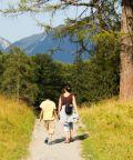 Escursione da Riva Trigoso a Sestri Levante
