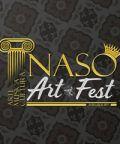Naso Art Fest: arte, musica e cultura