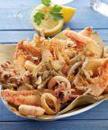 Sagra del Pesce a Pozzallo, la manifestazione gastronomica più antica di Sicilia