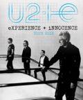 Nuove date per il concerto degli U2 a Milano