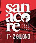 Sanacore Folk Festival
