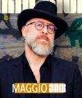 Mario Biondi torna in concerto con