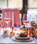 Il Pranzo di Natale: ricette e consigli per preparare dei piatti indimenticabili