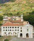 Sagra del Convento di Bracigliano
