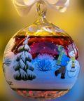 Mercatino di Natale a Mira