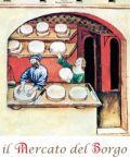 Il Mercato del Borgo