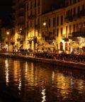 Incontri, musica e arte per raccontare i Navigli milanesi