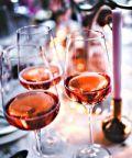 Il Vino è Donna a Cinto Euganeo